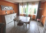 Vente Maison 6 pièces 100m² Isbergues (62330) - Photo 2