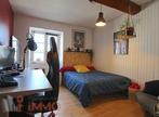 Vente Maison Genilac (42800) - Photo 15