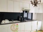 Vente Appartement 2 pièces 25m² Cucq (62780) - Photo 3
