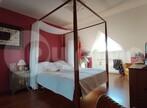 Vente Maison 6 pièces 135m² Ablain-Saint-Nazaire (62153) - Photo 6