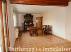 Vente Maison 6 pièces 114m² Parthenay (79200) - Photo 7