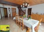 Vente Maison 7 pièces 151m² La Tremblade (17390) - Photo 6