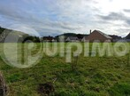 Vente Terrain Ourton (62460) - Photo 1
