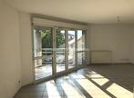 Location Appartement 3 pièces 70m² Eybens (38320) - Photo 10