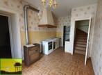Vente Maison 3 pièces 75m² La Tremblade (17390) - Photo 7