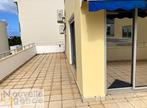Location Bureaux 167m² Sainte-Clotilde (97490) - Photo 7