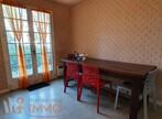 Vente Maison 6 pièces 109m² Saint-Galmier (42330) - Photo 7