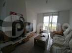 Vente Maison 5 pièces 80m² Avion (62210) - Photo 2