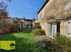 Vente Maison 12 pièces 275m² La Tremblade (17390) - Photo 21
