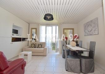 Vente Appartement 3 pièces 63m² Bois-Colombes (92270) - Photo 1