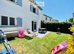 Vente Maison 5 pièces 88m² Bourg-lès-Valence (26500) - Photo 2