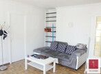 Vente Appartement 3 pièces 52m² SAINT-EGREVE - Photo 7