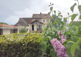 Vente Maison 5 pièces 99m² Vimy (62580) - Photo 1