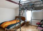 Vente Maison 4 pièces 120m² Azay-sur-Thouet (79130) - Photo 22