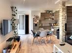 Vente Appartement 4 pièces 63m² VILLARD - Photo 1