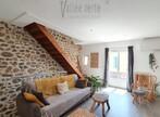Vente Maison 4 pièces 66m² La Londe-les-Maures (83250) - Photo 2