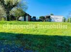 Vente Maison 4 pièces 135m² Mouguerre (64990) - Photo 14
