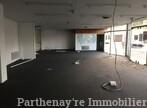 Vente Local industriel 1 pièce Parthenay (79200) - Photo 5