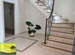 Vente Maison 6 pièces 148m² Saint-Sulpice-de-Royan (17200) - Photo 6