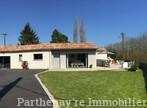 Vente Maison 5 pièces 152m² Parthenay (79200) - Photo 27