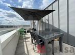 Vente Appartement 4 pièces 82m² Orléans (45000) - Photo 9