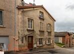 Vente Maison 5 pièces 74m² Cours-la-Ville (69470) - Photo 1