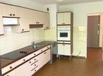 Location Appartement 3 pièces 67m² Sassenage (38360) - Photo 10