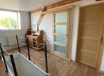 Vente Maison 9 pièces 150m² Steenwerck (59181) - Photo 4