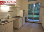 Location Appartement 3 pièces 77m² Meylan (38240) - Photo 1
