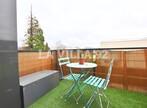 Vente Appartement 2 pièces 43m² Bessancourt (95550) - Photo 5