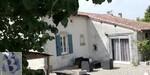 Sale House 5 rooms 180m² Blanzac-Porcheresse - Photo 2