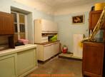Vente Maison 10 pièces 160m² Le Teil (07400) - Photo 6