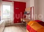 Vente Maison 6 pièces 139m² Arras (62000) - Photo 5