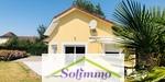 Vente Maison 4 pièces 103m² Aoste (38490) - Photo 3