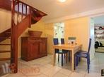 Vente Maison 4 pièces 119m² Saint-Christophe-sur-Guiers (38380) - Photo 17