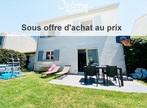 Vente Maison 5 pièces 88m² Bourg-lès-Valence (26500) - Photo 1