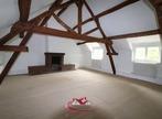 Vente Maison 7 pièces 182m² Abondant (28410) - Photo 5