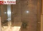 Vente Appartement 6 pièces 135m² Grenoble (38000) - Photo 13