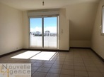 Vente Appartement 4 pièces 88m² Saint Denis - Providence - Photo 4