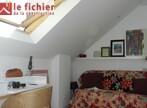 Vente Maison 6 pièces 150m² Saint-Martin-le-Vinoux (38950) - Photo 7