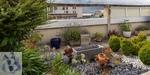 Vente Appartement 5 pièces 220m² Angoulême - Photo 21