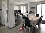 Sale House 6 rooms 105m² Abondant (28410) - Photo 3