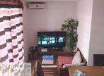 Vente Appartement 2 pièces 35m² Sainte-Clotilde (97490) - Photo 2
