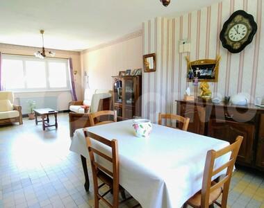 Vente Maison 8 pièces 108m² Angres (62143) - photo