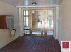 Location Appartement 2 pièces 45m² Fontanil-Cornillon (38120) - Photo 10