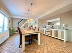 Vente Maison 5 pièces 160m² Ennetières-en-Weppes (59320) - Photo 2