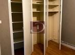 Location Appartement 3 pièces 80m² Thonon-les-Bains (74200) - Photo 21