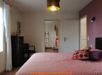 Vente Maison 7 pièces 220m² Montélimar (26200) - Photo 10