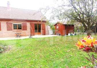 Vente Maison 6 pièces 113m² Angres (62143) - Photo 1
