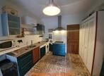 Vente Maison 4 pièces 140m² Montélimar (26200) - Photo 3
